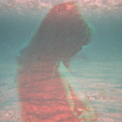 Clare Marie Bailey, 'Dreams - Contemporary, analog, Photograph, Figurative, Women, 21st Century, 35mm', 2018