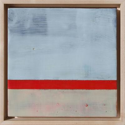 Amy Van Winkle, 'Memento 1', 2019