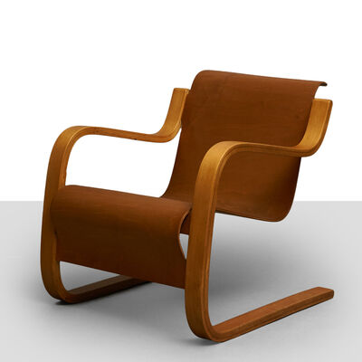 Alvar Aalto For Sale On Artsy
