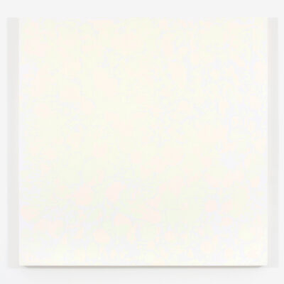 Pierre Julien, 'Purple Haze / The gathering of the clouds no.4', 2015