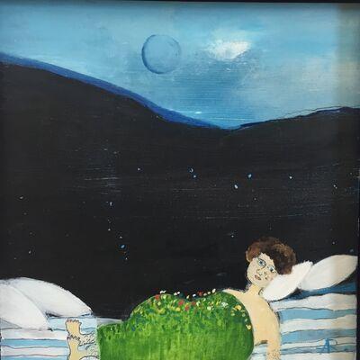 Alexandra Rozenman, 'Early Spring', 2012