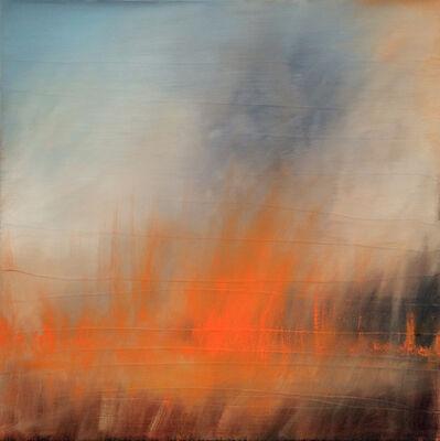 Carole Pierce, 'Transforming Fire'