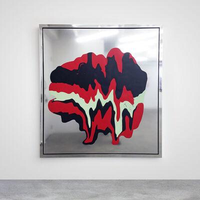 Jenny Sharaf, 'Untitled', 2015