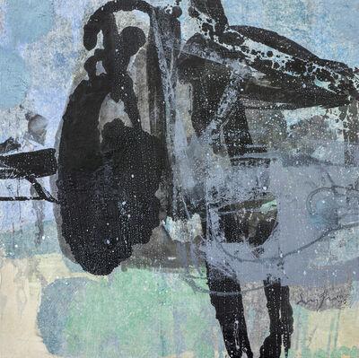 KUO Bor-Jou, 'Gratitude', 2010-2015