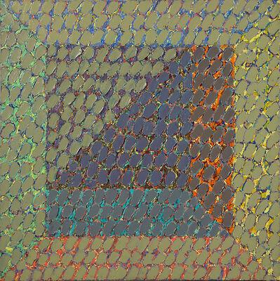 Kazuko Inoue, 'Untitled', 1979-1980