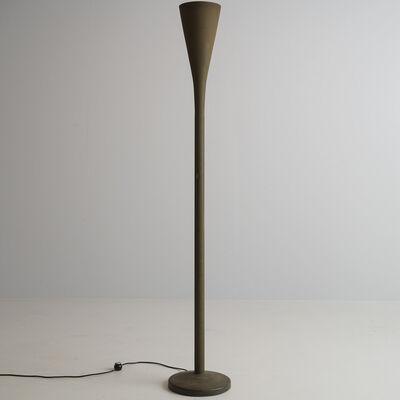 Pietro Chiesa, ''Luminator' Floor Lamp', 1933