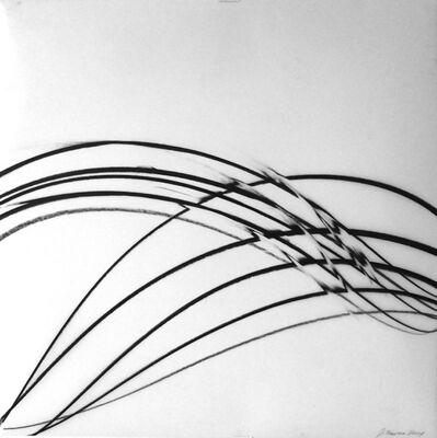 Jaanika Peerna, 'Undulations 4', 2014