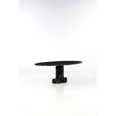 Carlo Scarpa, 'Argo; Table', 1971