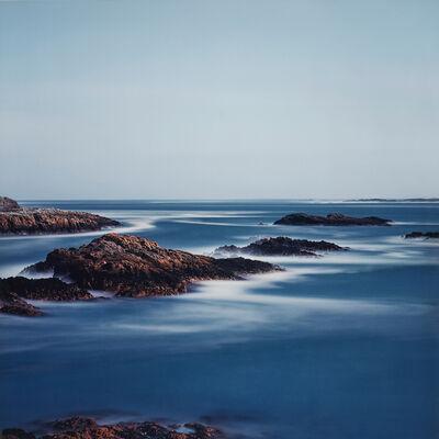 Darren Almond, 'Fullmoon @ Malin Head', 2007