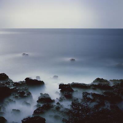 Darren Almond, 'Fullmoon@Cape Verde', 2013