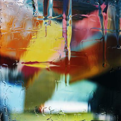 Carol Inez Charney, 'EOM 1', 2009