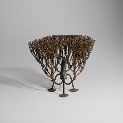 Harry Bertoia, 'Untitled (Bush Form)', c. 1970