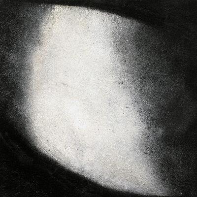 John-Paul Rautio, 'Cloud Chamber 13', 2018
