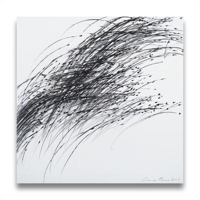 Jaanika Peerna, 'Storm Series (Ref 844)', 2009