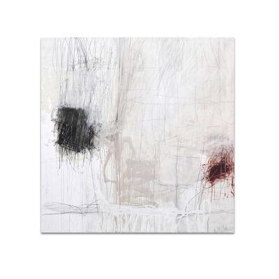 Jeri Ledbetter, 'CAMELIA 111'