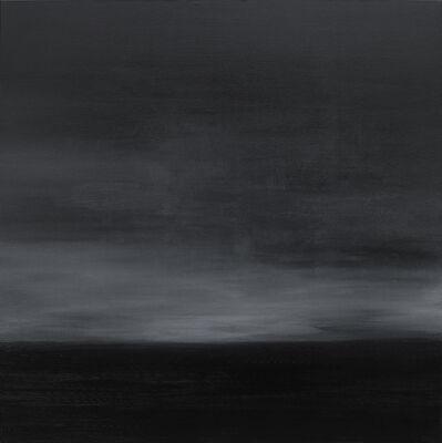 "Marija Nikolic, '""Moment of Silence""', 2020"