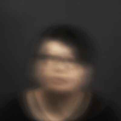 Cyrus Tang, 'Shower (92 minutes)'