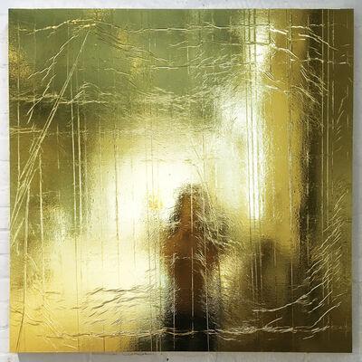 Brendon McNaughton, 'Golden Opportunity #4', 2016
