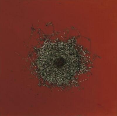 Mayme Kratz, 'Knot 307', 2016