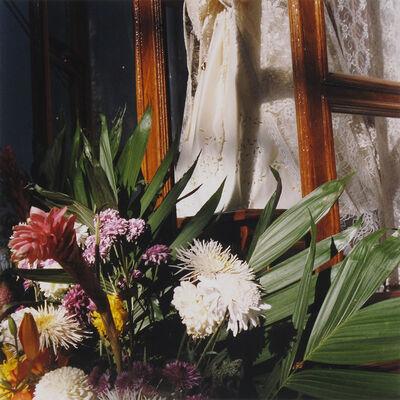 Amy Blakemore, 'Flowers', 2012