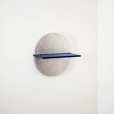 Studio Matériel, 'Amulette, Small', 2017