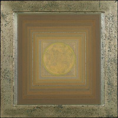 Paul Feiler, 'Janicon LXXIV', 2003
