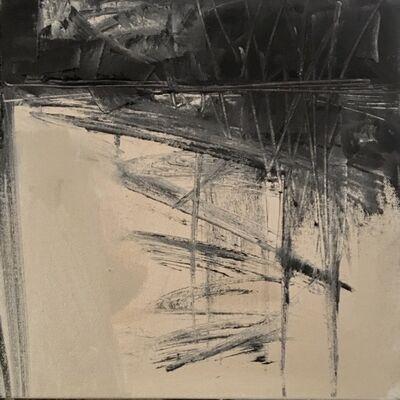 Wanda Westberg, 'Poema ll', 2018