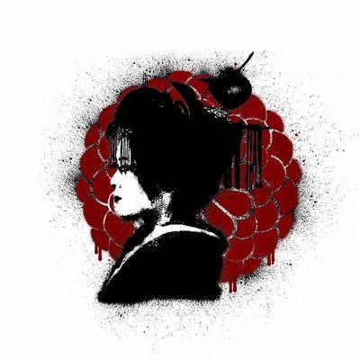 Agent X, 'Nihyaku', 2019