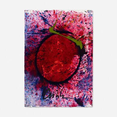 Dale Chihuly, 'Untitled (Ikebana)'