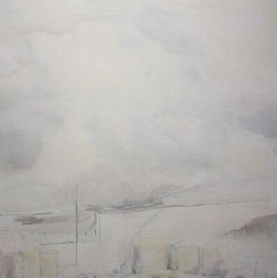 Michelle Neumann, 'Winter Fields', 2013