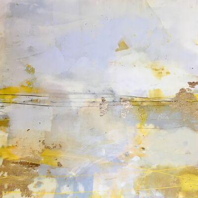 Julia Jensen, 'Without Notice'