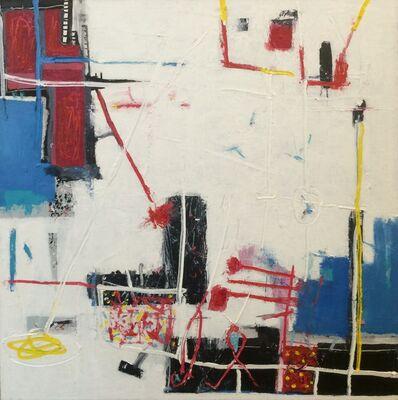 Gustavo Ramos Rivera, 'Untitled'