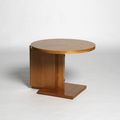 André Sornay, 'Coffee table ', ca. 1939