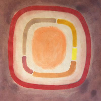 William Perehudoff, 'AC-89-043', 1989