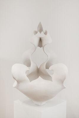 Astrid Dahl, 'Dendrobium Tobaense', 2017