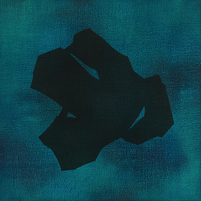 Tung Lung Wu, 'Symbol-86', 2013