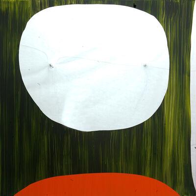 Carlito Carvalhosa, ' Untitled', 2019