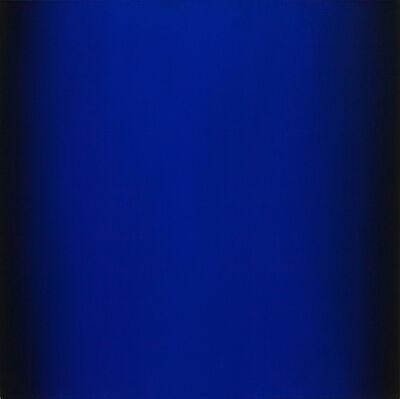 Ruth Pastine, 'Rhapsody (Blue)', 2008