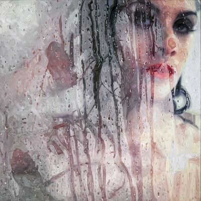 Alyssa Monks, 'Edit', 2017