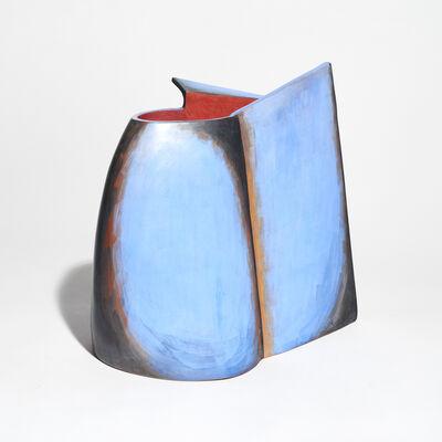 Lidya Buzio, 'VIII', 2013