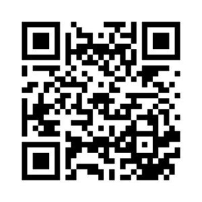 Laurence Vauthier, 'Scan the QR code to discover Niveau(X) de gris in AR', 2018