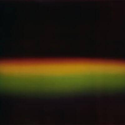Hiroshi Sugimoto, 'Opticks 094', 2018