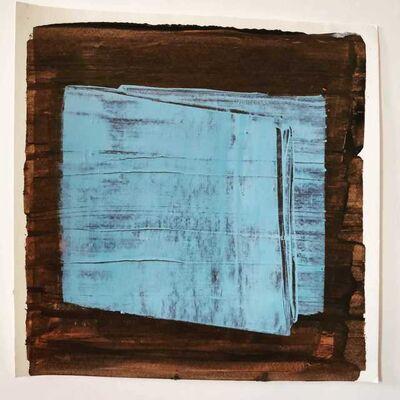 Heloisa Correa, 'Untitled', 2019