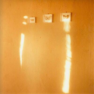 Anne Schwalbe, 'Im Haus (Inside the House)', 2007
