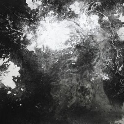 Li Hao, 'Moxiang No.75', 2016