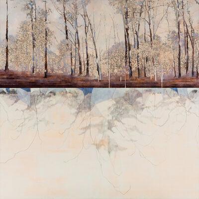 Danna Ruth Harvey, 'Roots, The Law of Sacrifice', ca. 2013