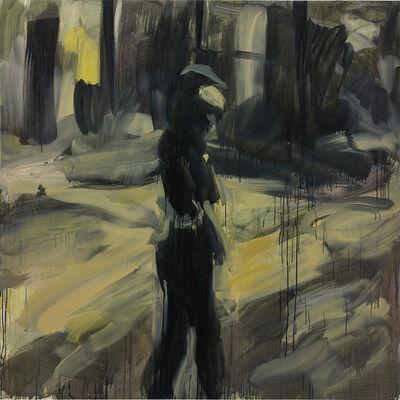Laura Lancaster, 'Untitled', 2014