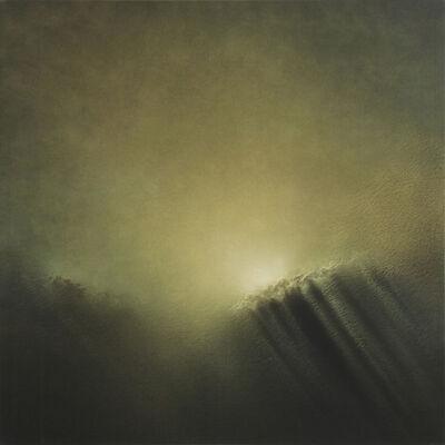 Kiyoshi Nakagami, 'Untitled', 2014