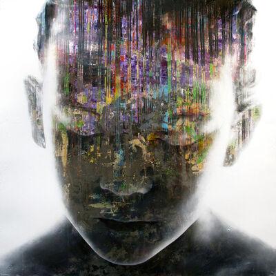 Yoakim Bélanger, 'Inspiration', 2016