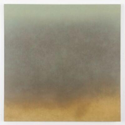 Pandit Khairnar, 'Untitled', 2011